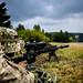 Sniper Guns Down Target