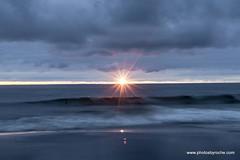 Pacific Sunset (doveoggi) Tags: 0285 oregon coast neskowin sunset pacificocean ocean clouds