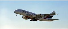 Emirates Airlines A6 - EUB (Stefan Wirtz) Tags: a6eub zrh lszh emirates emiratesairlines emiratesa380 emiratesairbus emiratesa6eub airbus airbusa380 airbusa380861 a380 a380861 kloten zürich zürichairport zürichflughafen flughafen flughafenzürich airportzürich airplane plane aeroportzurich aeroplane jet düsenflugzeug düsenjet passagiermaschine passagierjet start startbahn runway runway16