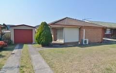 25 Bayonet Street, Lithgow NSW