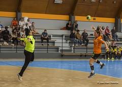 _Q1A3561 (Atelier Sports Révélateur) Tags: acbb handball révélateur jeanmarcdutertre jmd boulognebillancourt balle ballon sport but