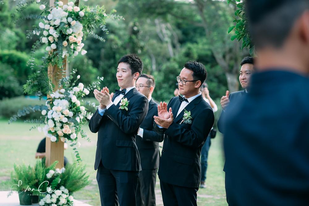 納美花園婚禮_0142