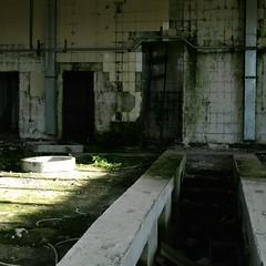 Ruined Business #russia #sverdlovskayaoblast #urals #ruined #oldstructure #interior #sunrays #dark #fujifilmrussia #x100f #rural (N.A. Dikin) Tags: sunrays oldstructure russia rural dark sverdlovskayaoblast fujifilmrussia urals ruined interior x100f