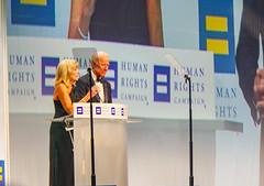 2018.09.15 Human Rights Campaign National Dinner, Washington, DC USA 06125