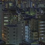 Tokyo 4481 thumbnail