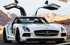 How I Successfuly Organized My Very Own Top Super Luxury Cars | top super luxury cars (begeloe) Tags: luxury car brands best super cars 2012 2014 2015 2016 us news top 10 2017 india