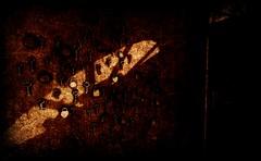 The Darkness Within (Loegan Magic) Tags: secondlife keys door locked trapped dungeon dark gothic shadows drd darkness thedarknesswithin machinehead lyrics