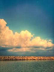 Larnaca Psarolimano (7) (Polis Poliviou) Tags: ©polispoliviou2018 polispoliviou polis poliviou traveldestination huawei20pro travelphotos travelphotography summer2018 canonphotos cyprus cyprustheallyearroundisland cyprusinyourheart yearroundisland zypern republicofcyprus κύπροσ cipro chypre chipre cypern protaras famagusta holiday holidays vacations sea beach light mediterranean summer beauty bay coast seaside seaview seascape natural nature naturepics naturephotography travelphoto travelpics naturephotos holidays2018 pernera environment seafront huawei mobilephotos mobilepics larnaka larnaca nicosia kakopetria photoswithmobile