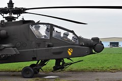1CD 2018 Hooah Photos (1st Cavalry Division) Tags: aircav 1staircavalrybrigade 1acb firstteam strongeurope nato belgium chievresairbase troopers blackhawk chinook germany de