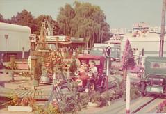 Zweibruken fest (nick_cw1861) Tags: philsmith brother germany zweibruken fest festival nicksmith amusementpark