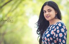 """PORTRAIT PHOTOSHOOT"" In Frame : @vidya_hugar Captured and Edited : @lazerlenzphotography_som.8174 #photography #photoshoot #nikon @nikonindiaofficial #nikonindiaofficial #portraitsofficial #portraits #earthportraits #earth_portrait #indianphotography #co (som.8174) Tags: photooftheday portraitsofficial indianphotography fashionphotographer portraits coloursofindia nikonindiaofficial lazerlenz nikon amazing earthportrait5k earthportraits indianphotographers model elegent portraitstar earthportrait bangalorephotographer portraitpage dslrphotography officialphotographyhub dslrofficial 500px photography photoshoot discoveryportrait"