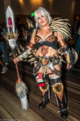 _5815654 DragonCon Sun 9-2-18 (dsamsky) Tags: 922018 atlantaga cosplay cosplayer costumes dragoncon dragoncon2018 hiltonatlanta marriott sunday