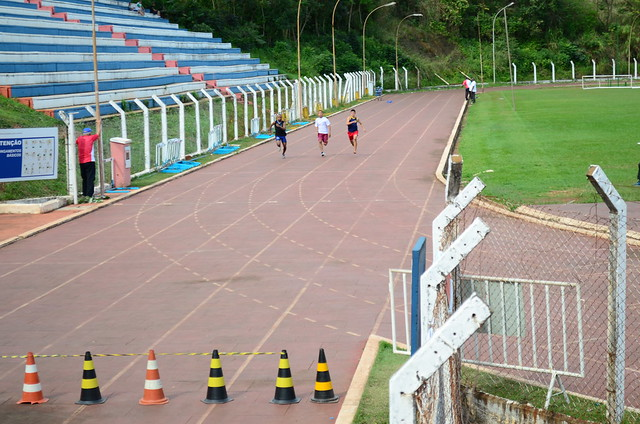 Atletismo - Val Morais (45)