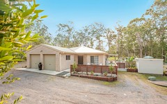 10 Waropara Road, Medowie NSW