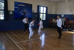 DSC00274 (retro5562) Tags: martialartssport karatemartialart karatekata kata kumite karatekumite teamsport gkr r21 hubtournament karate martialarts 2018 wgtn wellington waterlooschool waterloo lowerhutt newzealand ring1 ring2 male female