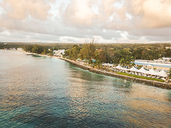 Barbados Aerial Photography 2018-20 (jpDesignTheory) Tags: animalflowercave barbados drone travel
