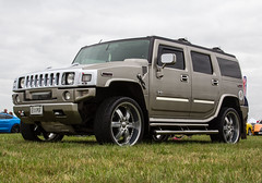 What does hummer mean sexually