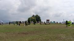A7305713_s (AndiP66) Tags: springen dubenmoos 2018 18august2018 august pferd horse schweiz switzerland kantonsolothurn cantonsolothurn concours wettbewerb horsejumping equestrian sports springreiten pferdespringen pferdesport sport sony sonyalpha 7markiii 7iii 7m3 a7iii alpha ilce7m3 sonyzeisstfe35mmf28za zeissfe35mmf28 zeiss fe 35mm f28 sel35f28z andreaspeters csdubenmoos