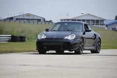 _JIM2783 (Autobahn Country Club) Tags: autobahn autobahncc autobahcc track carshow