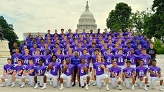 US CAPITOL 08-18-18 (62g) (GonzagaTDC) Tags: 2018 gonzaga football team photo us capitol 81818