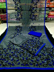 IMG-20180820-WA0577 (krishnafashion147) Tags: hi sis bro we manufactured from high grade quality materials is duley tested vargion parameter by our experts the offered range suits sarees kurts bedsheets specially designed professionals compliance with current fashion trends features 1this 100 granted colour fabric any problems you return me will take another pices or desion 2perfect fitting 3fine stitching 4vibrant colours options 5shrink resistance 6classy look 7some many more this contact no918934077081 order fro us plese
