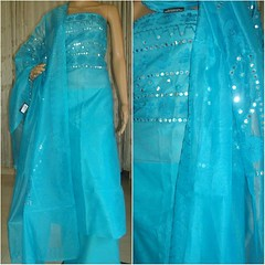 IMG-20180820-WA0532 (krishnafashion147) Tags: hi sis bro we manufactured from high grade quality materials is duley tested vargion parameter by our experts the offered range suits sarees kurts bedsheets specially designed professionals compliance with current fashion trends features 1this 100 granted colour fabric any problems you return me will take another pices or desion 2perfect fitting 3fine stitching 4vibrant colours options 5shrink resistance 6classy look 7some many more this contact no918934077081 order fro us plese