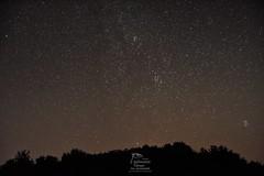 #parcodelpollino #stars (pieffe81) Tags: parcodelpollino stars