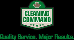 Do you have a commercial kitchen in need of a good scrubbing? Call Cleaning Command! (780) 628-4344 #yeg #yegfood https://t.co/VKuHpp6jGC (Cleaning Command) Tags: cleaning services edmonton janitorial companies office