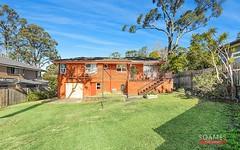 6 Yarrabung Avenue, Thornleigh NSW