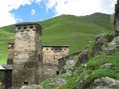 Ushguli_023 (renzo59) Tags: georgia armenia 2018