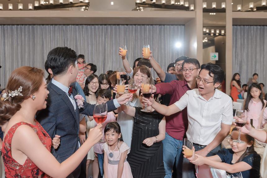 29293084567 3b43a3d347 o 超high婚禮進場方式與小遊戲!讓你的婚禮絕不冷場~