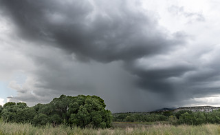 az_monsoon_willow_lake-20180825-100