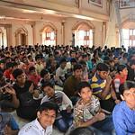 20180826 - Rakshabandhan Celebration (HYH) (10)