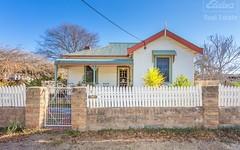 25 Campbell Street, Queanbeyan NSW