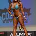 #93 Brittany Thomas