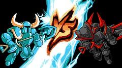Shovel-Knight-Showdown-290818-013