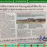 Mullanpur Chandigarh News