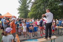 lodenica_sobota-2