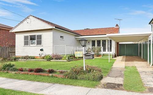 38a Redman St, Campsie NSW 2194