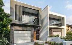 26A Willarong Road, Caringbah NSW
