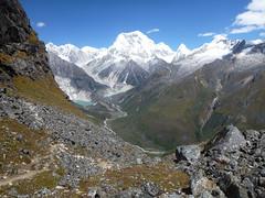 Tongshanjiabu (defeinbe) Tags: day14 paro gasaparo bhutanbhutan gasa bhutan btn