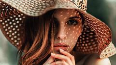 POR_4660 (Георгий Чернядьев) Tags: portrait beauty russian woman gera nikon mood femme eyes girl inspiration photography postprocessing popular art fineart cinematic movie natural light daylight wbpa imwarrior georgychernyadyev retouch