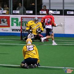 Frank Menschner Cup 2018, Day 3 (LCC Radotín) Tags: tjmalešice lccustodes frankmenschnercup radotín fotoondøejmika lacrosse boxlakros boxlacrosse lakros fotoondřejmika