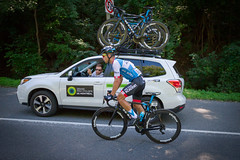 IMG_2315 (Flowizm) Tags: gpcqm cyclisme cycling ciclismo radsport wielrennen gpcqm2018 uci