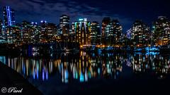 Canada 2018 (pavel's vision) Tags: birds canada vancouver pacificnorthwest travel america eagle skyline cityscape evening sunset light owl birdsofprey friends portrait candid