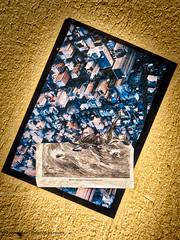_DSC4332_HDR (Pascal Rey Photographies) Tags: lyon lugdunum ville villes ciudad streetphotography stadt city citéinternationale città town streetart street inthestreets urbanart urbanphotography urbaines papiercollé pastedpaper graffitis graffs graffik graffiti graffittis photograffik murs murales muros artmural fresquesmurales peinturesmurales écritsurlemur walls wallpaintings walldrawings collages pascalrey nikon d700 luminar2018 aurora aurorahdr pascalreyphotographies photographiecontemporaine photos photographie photography photographiedigitale photographienumérique photographieurbaine urbain artcontemporain art artabstrait artgraphique artmoderne arturbain dada dadaisme surrealiste surrealism