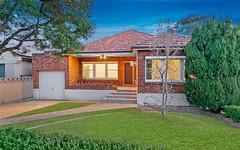 48 Dickson Avenue, West Ryde NSW