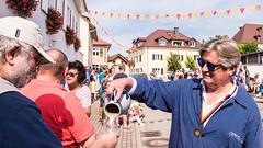 Winzerfest_Umzug_189 (alexanderanlicker) Tags: auggen badenwürttemberg breisgauhochschwarzwald deutschland europa trachtenundbrauchtumsumzug umzug wein weinfest winzerfest winzerfestumzug
