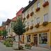 Traunstein - Altstadt (06)