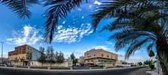 20180819-IMG_9519-Pano (Tai Le in KSA) Tags: jeddah makkahprovince saudiarabia sa